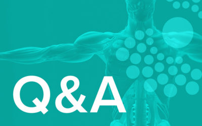 Q&A with IOF Instructor Dr. James Leiber