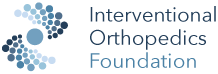 Interventional Orthopedics Foundation