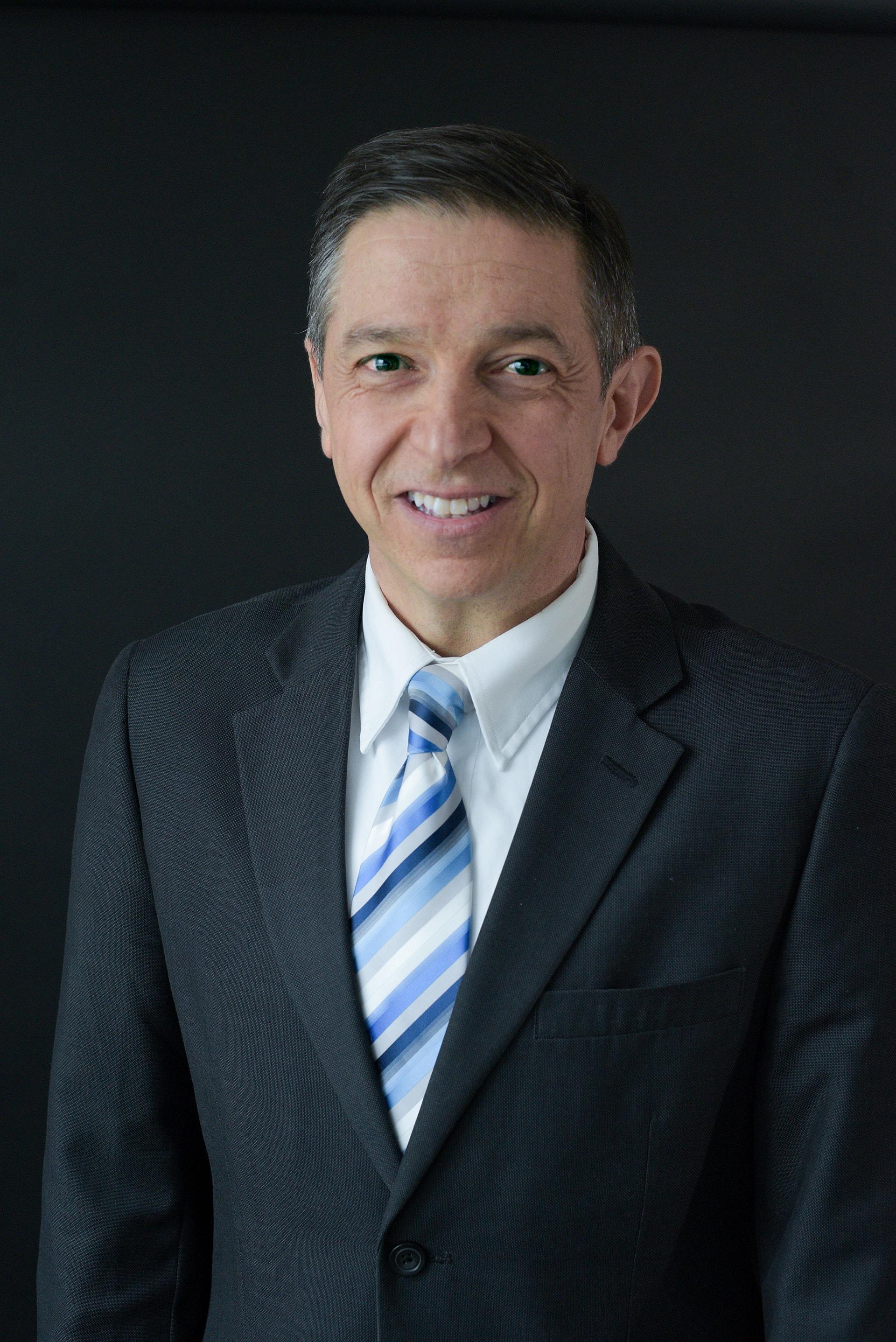Gerard Malanga, MD