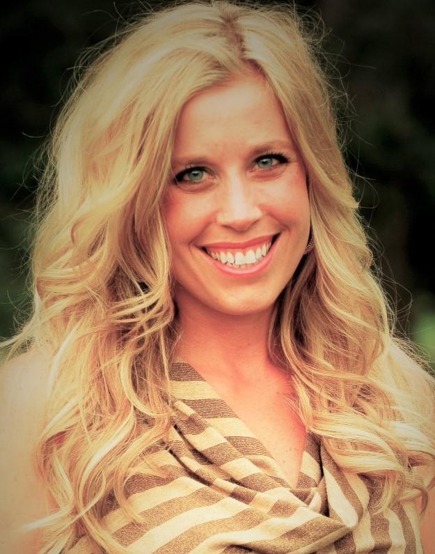 Jillian Abramson, MBA